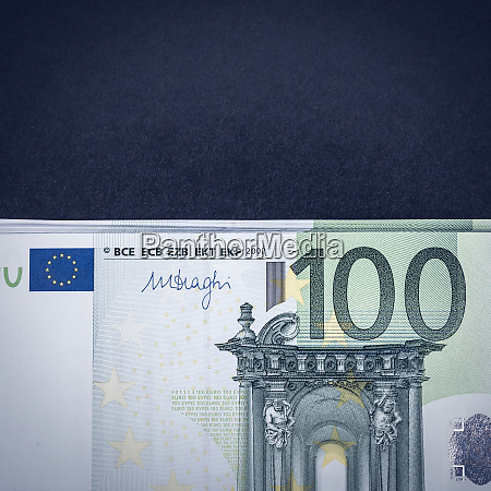 euro cash euro money banknotes euro