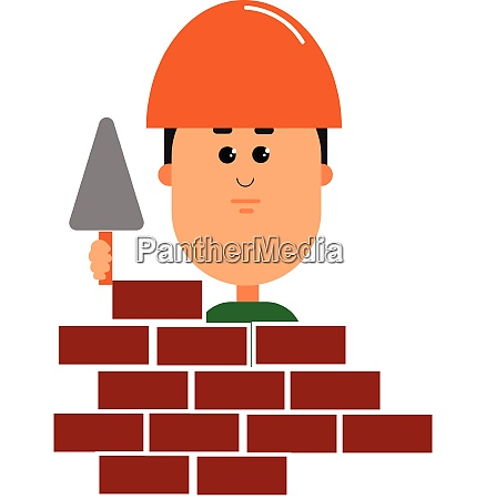 clipart of a masonclipart of a