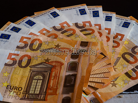 euro notes european union