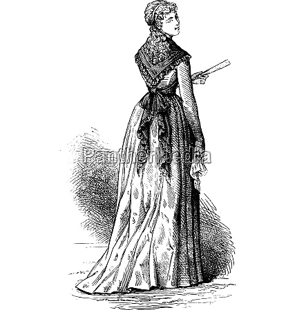 patriotic costumes 1793 contentious a