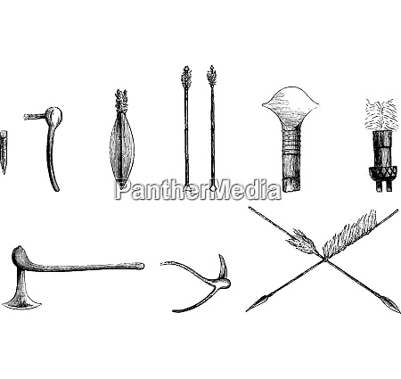 forged metal products between the atlantic