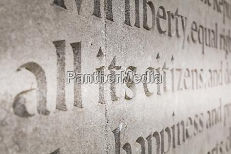 architectural, detail, of, war, memorial, arbor - 27613501