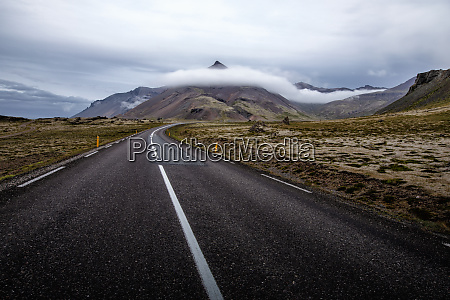 route 1 ring road iceland