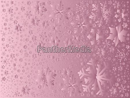 pink satin christmas blast