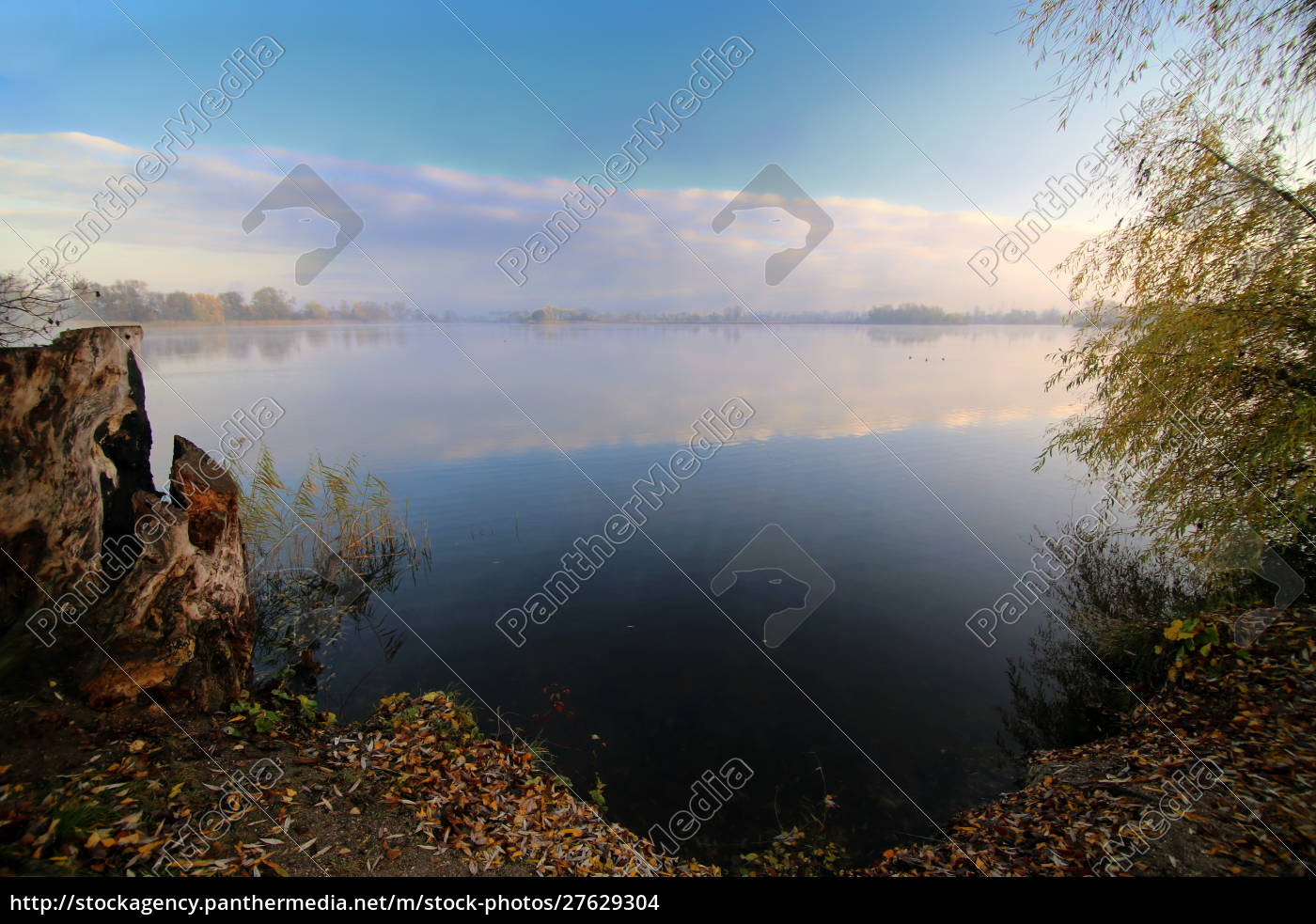on, the, shore, of, lake, erlich - 27629304