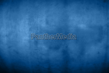blue grunge uneven noise background texture