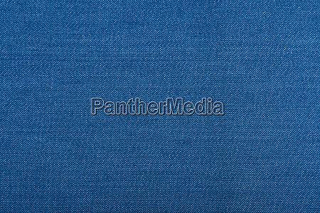 background texture of classic washed blue