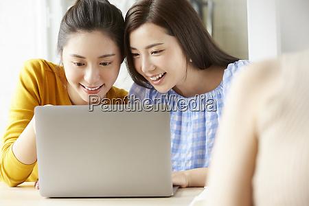 student, campus, life - 27656055