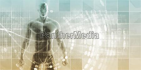 wearable technologies and biometrics