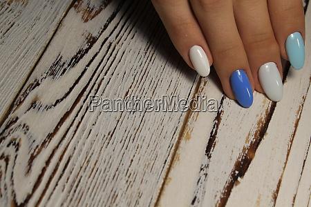 fashion nails design manicure best design