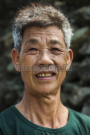 vietnam dmz area quang tri province