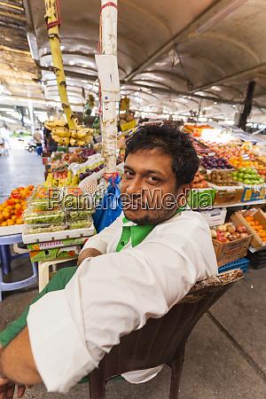 uae dubai deira dubai produce market
