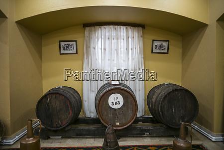 armenia yerevan yerevan noy brandy company