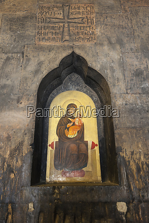 armenia khor virap khor virap monastery