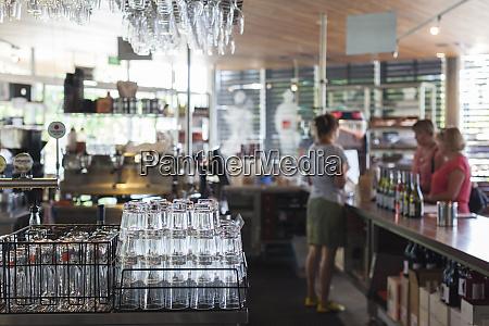 australia victoria yarra valley healesville innocent