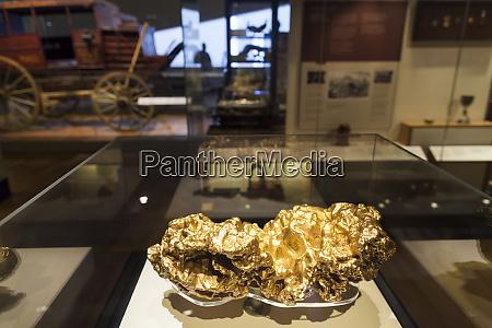 australia victoria melbourne carlton melbourne museum