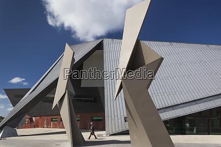 southwest australia albany albany entertainment centre