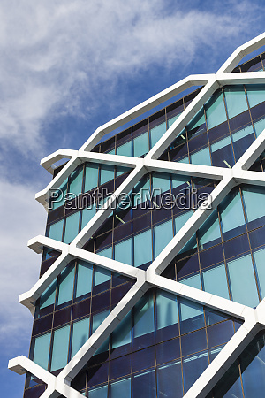 australia sydney macquarie bank centre fitzpatrick