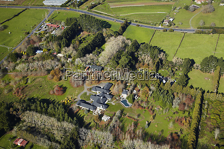lifestyle property drury south auckland north