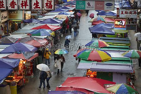 fa yuen street market sneaker street