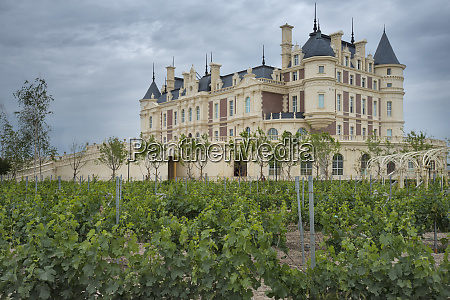 china xinjiang province shihezi castle like