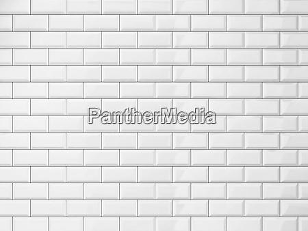 modern wall tile