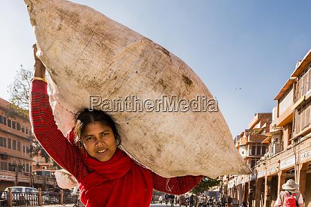 india rajasthan jaipur no water no