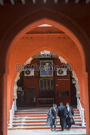 chennai high court chennai madras tamil