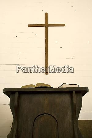 usa tennessee cades cove cross book