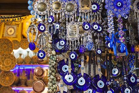 central iran shiraz bazar e vakil