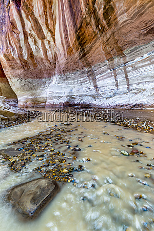paria canyon vermillion cliffs wilderness southern