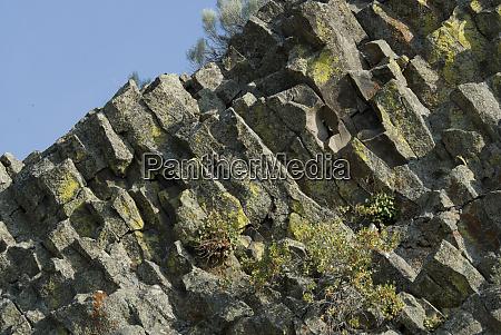 us washington columbia river basin geology