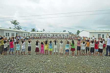 philippines leyte ormoc albuera art in