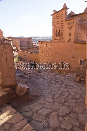 africa morocco souss massa draa ait