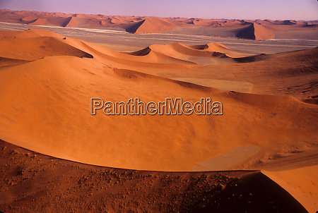 namibia namibia desert sossosvlei dunes aerial