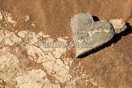 africa namibia namib naukluft park heart