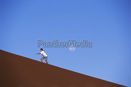 namibia namib naukluft national park huge