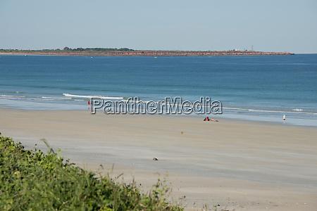 western australia broome cable beach beach