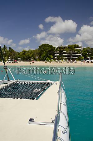 caribbean west indies windward islands barbados