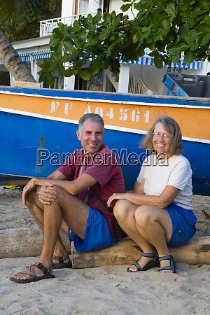 martinique french antilles west indies tourists