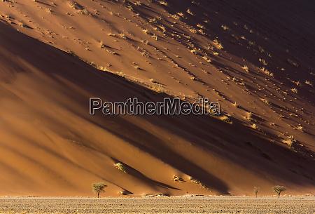 africa namibia namib naukluft park desert