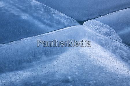 canada alberta bow valley provincial park
