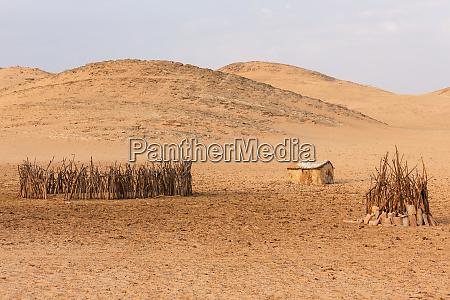 africa namibia northwestern namibia himba tribe