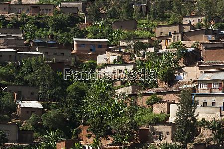 africa rwanda kigali homes on the