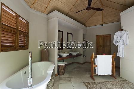 denis island resort denis island seychelles