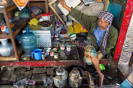 a coffee shop dhaka bangladesh