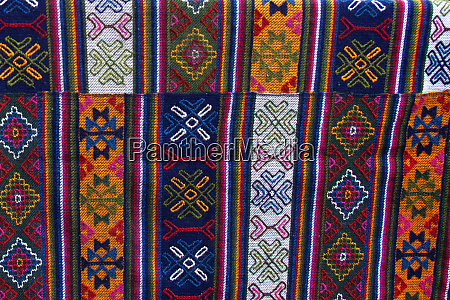 asia bhutan bumthang bhutanese textile