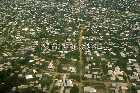 cameroon douala overview of the city