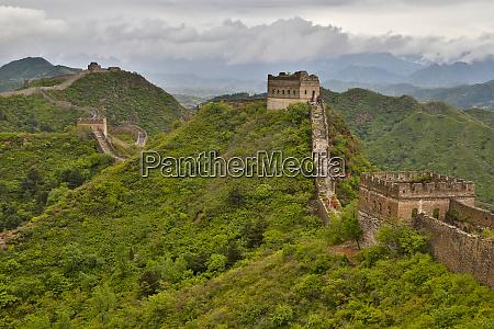 the, great, wall, of, china, jinshanling, - 27758770