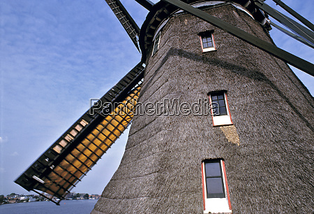 europe netherlands amsterdam a close up